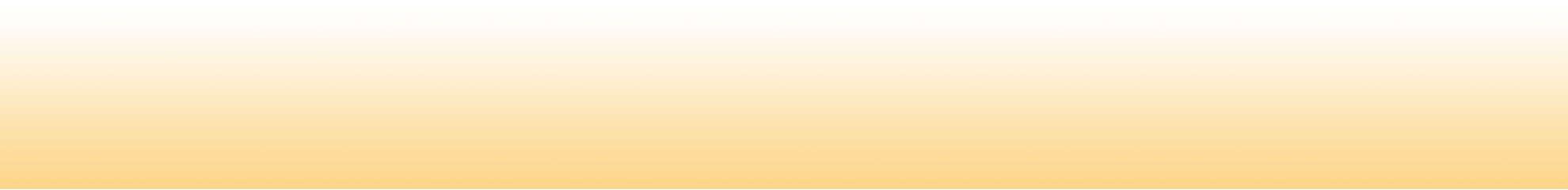 S0-Recorder: Ein Programm zum Auslesen von bis zu 32 Stromzählern vom Typ Modbus, D0, EDL, SML und S0
