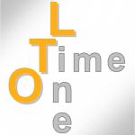 OnTimeLine Logo